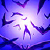 Icons Camazotz A02.png