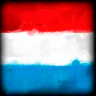 Luxembourg Avatar