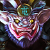 T Raijin Default Icon.png