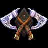 Achievement Combat Ullr AxemanShip.png