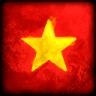 Vietnam Avatar