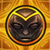Icons Olorun Passive.png