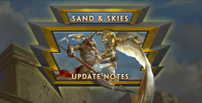 Sands and Skies Update Image.PNG