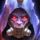 T Ares DarkCyborg Icon.png