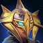 T Awilix RoyalChampion Icon.png