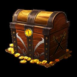 TreasureRoll Pirate.png