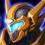 T XingTian AnimeRobot Icon.png