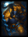 T Cabrakan Gold Card.png