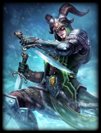 Ssslither Loki