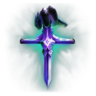 Achievement Kills FirstBlood Diamond.png