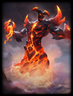 T Hebo Molten Card.png
