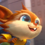 T Ratatoskr CuriousCritter Icon.png