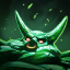 T Ymir Radioactive Icon.png