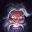 Zeus' Voicepack