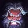 Zeus Avatar