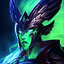 T Pele SpectralBlade Icon.png