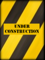 T UnderConstruction Card.png