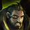 T Vulcan Warmaker Icon.png