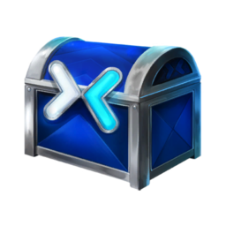 TreasureRoll MixerBlue.png