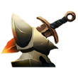 Dungeon Icons Blacksmith.png