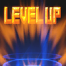 Ultra Energy Level-Up skin