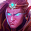 T Thor VoiletLord Icon.png