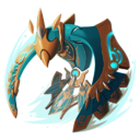 UnderworldOdyssey DivineMachinaApollo Icon.png