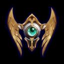 BattleForOlympus SeraphHorus Icon.png