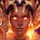 T Yemoja AngelicArchon Icon.png