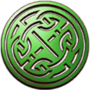 Quest Icon Pantheon Celtic.png