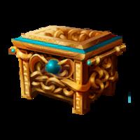 Deathmatch Treasure Mummified.png