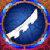 Icons Susano Passive.png