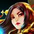 T Amaterasu Default Icon.png