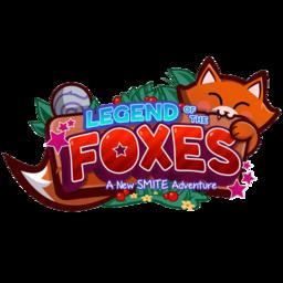 LegendoftheFoxesLogo.png