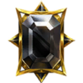 NewUI MasteryGem Legendary.png