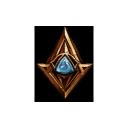 Bronze Tier III