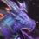 T Anubis DragonFantasy Icon.png