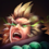 T Ravana ShadowPunch Icon.png