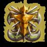 Achievement Kills Sprees Gold.png