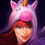 T Artemis Snuggly Icon.png