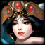 Chang'e's Voicepack