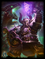 T Fafnir Default Card.png