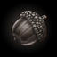 MagicAcorn T1 Old.png
