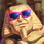 T Geb Beach Icon.png
