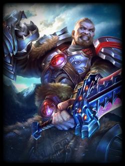 T Tyr Default Card.png