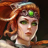 T Artio Default Icon.png