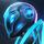 T NeZha SciFi Icon.png