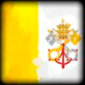 Vatican City Avatar