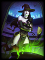 T Aphrodite Witch Card.png