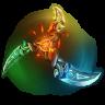 Achievement Combat Cernunnos SeasonsShift.png